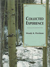 Collected Experience